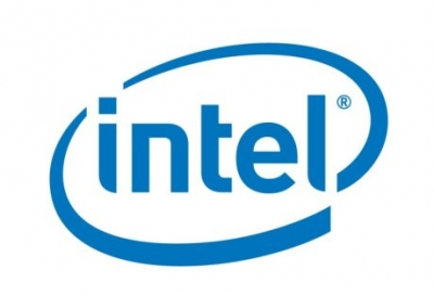 intel chips in iPhone