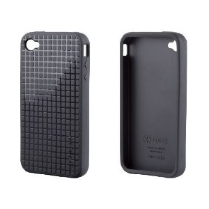 PixelSkin case review
