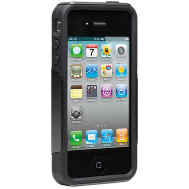 otter box iPhone 4 case