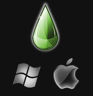 limera1n for mac