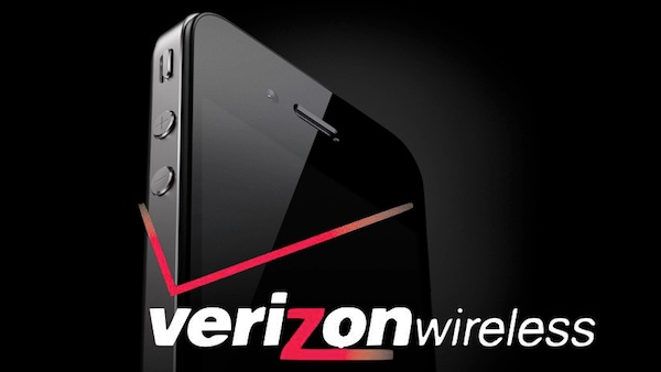 verizon ready iphone4 this january
