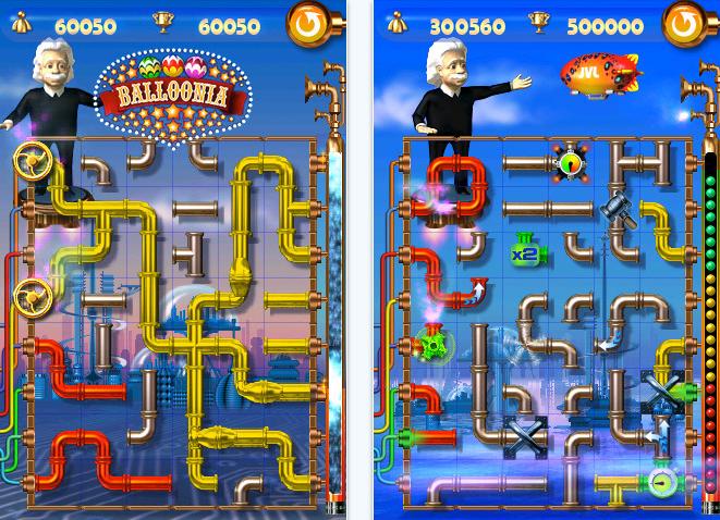 balloonia-screenshot