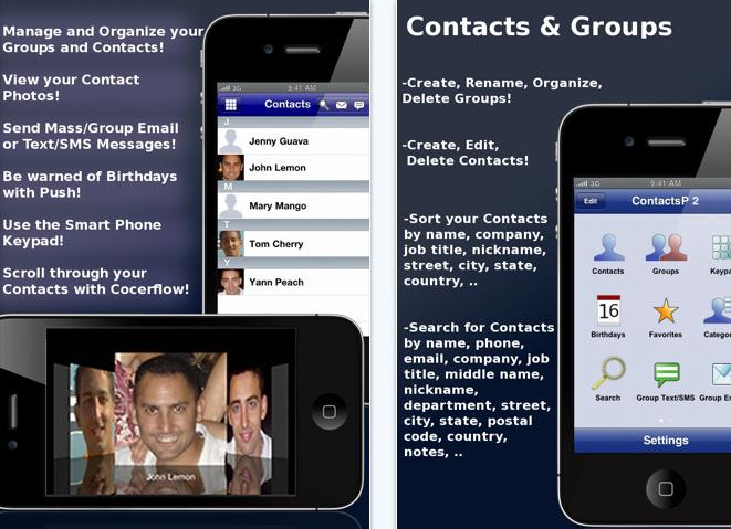contactsp2-screenshot