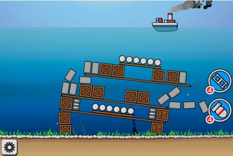 boom-boat-screenshot