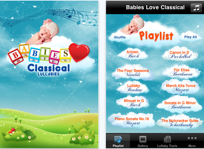 babies-love-classical-screenshot