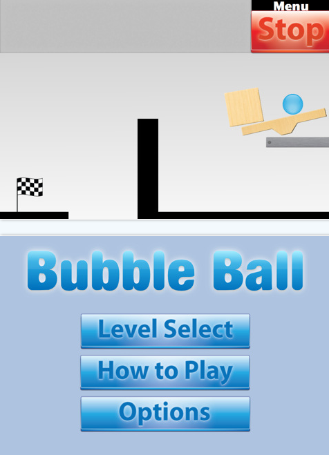 bubble-ball-screenshot