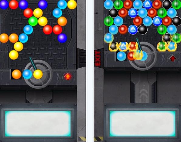 burning-bubbles-lab-screenshot
