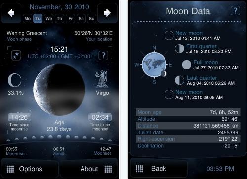 deluxe-moon-screenshot