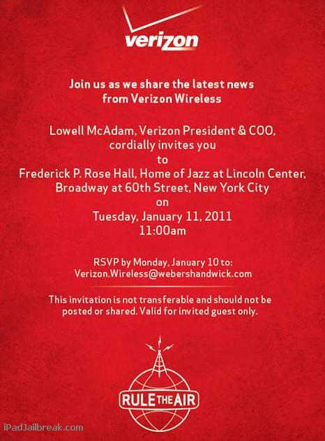 verizon_event_invitation