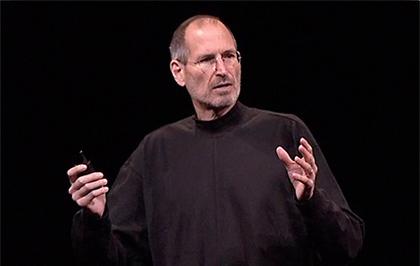 Steve-Jobs-Introducing