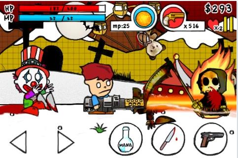 doodleboy-the-violence-park-screenshot