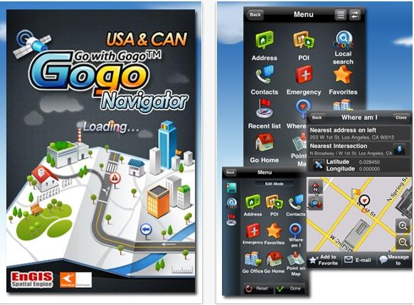 gogo-navigator-screenshot