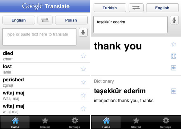 google-translate-screenshot