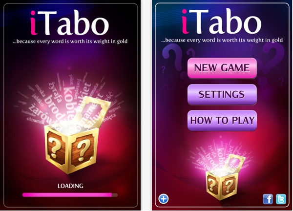 itabo-screenshot