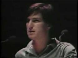 steve-jobs-1983-video