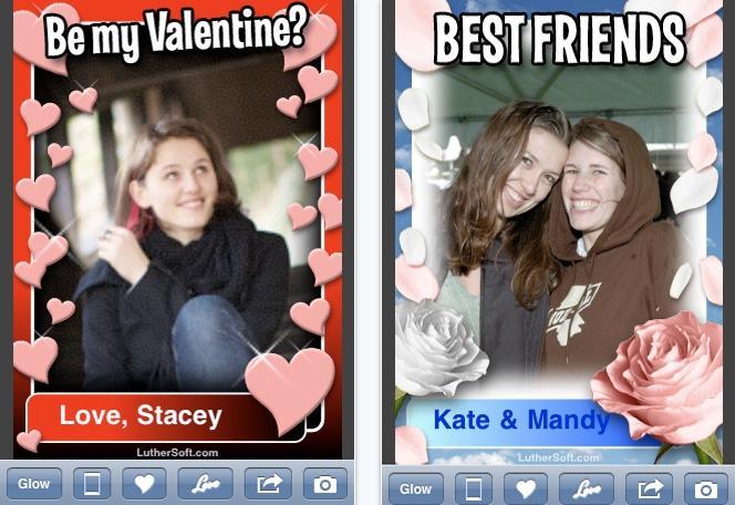 the-best-valentines-screenshot