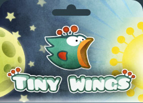 tiny-wings-screenshot