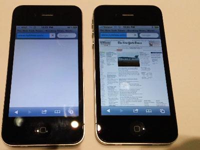 verizon-att-iphone4-internet