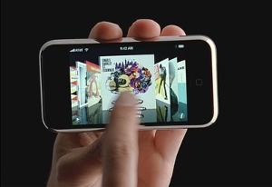 iphone-ad