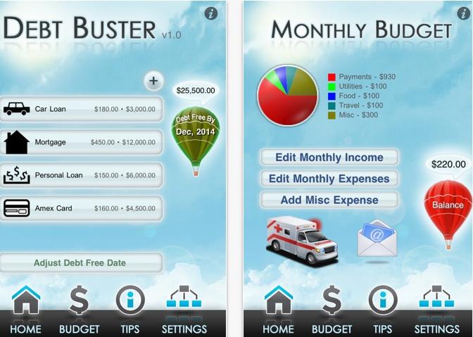 debt-buster-screenshot