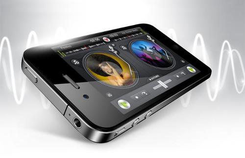 djay-iphone