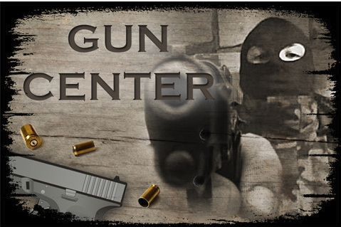 gun-center-screenshot