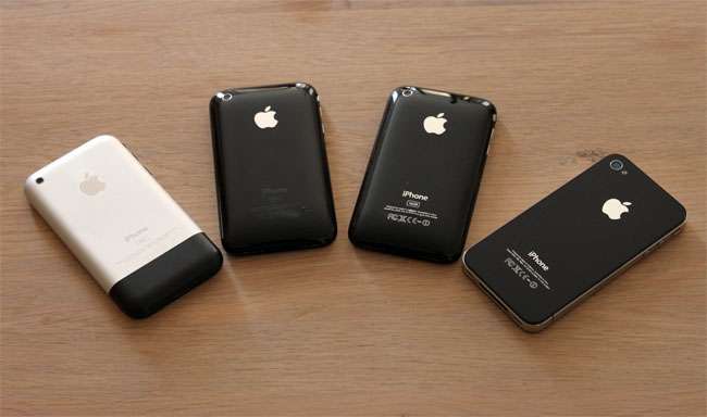 iphone-cases
