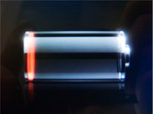 iphone_battery-life