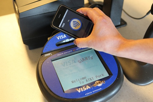 iphone_nfc_mobile_payment