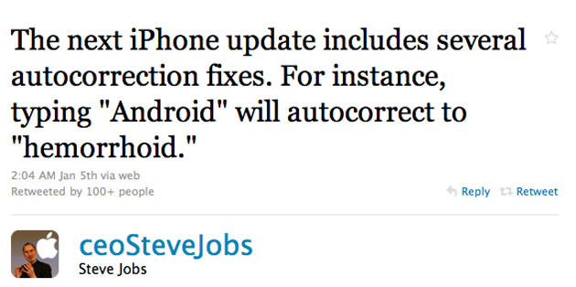 jobs-account-twitter