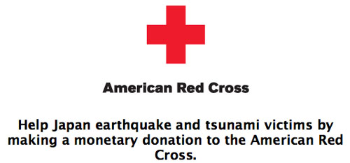 itunes-redcross
