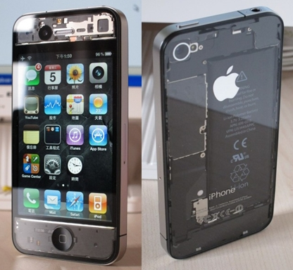 iphone4-panels