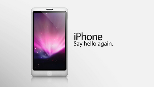 Iphone4s-(futoria.blogspot.com)