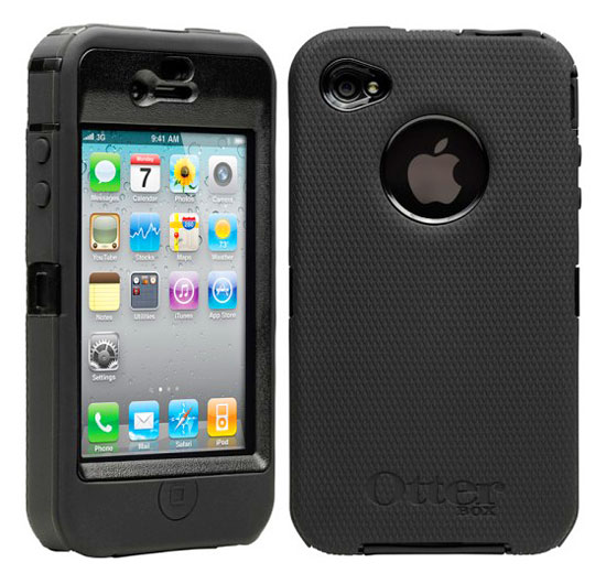 otterbox-defender-series-for-iphone-4
