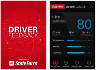 state-farm-driver-feedback-app-for-iphone_100348560_s