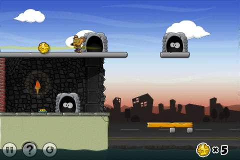 rat-fishing-screenshot