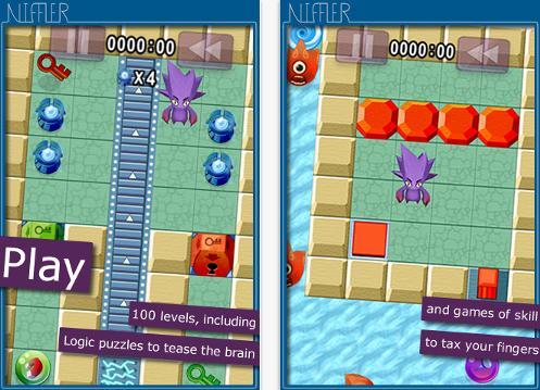 chucks_challenge_screenshot