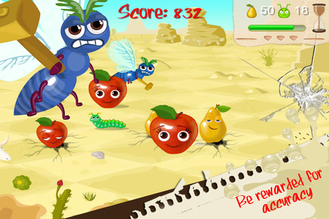 squishy-fruit-screenshot
