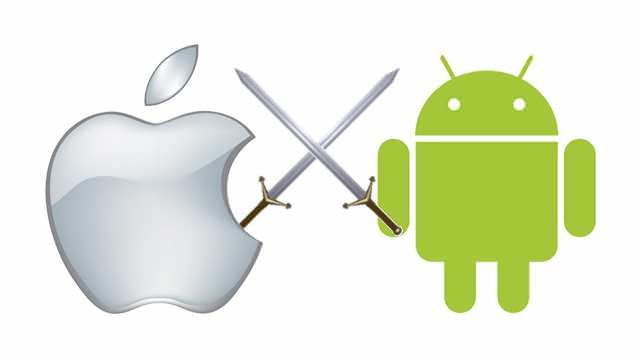 iOS51_vs_Android