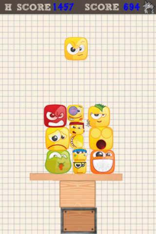 Doodle-Block