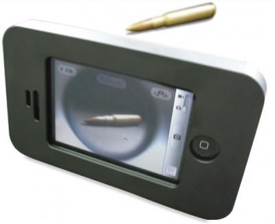 bullet-proof-case