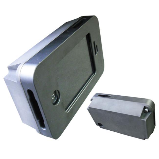 bulletproof-iphone-case