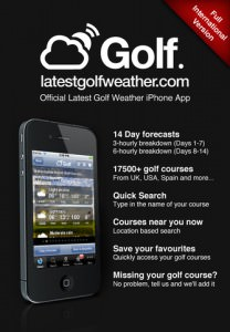 Latest-Golf-Weather