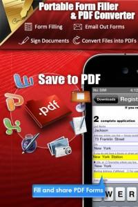 PDF-Reader-Pro