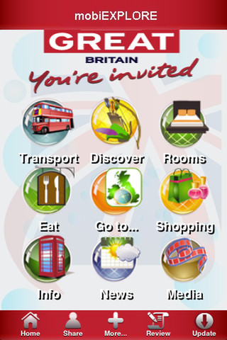 mX-Great-Britain-guide
