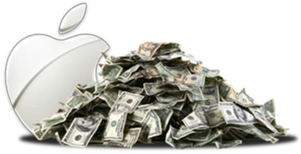 apple-cash-overseas