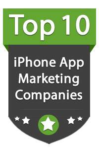 Top 10 iPhone Apps Review Online