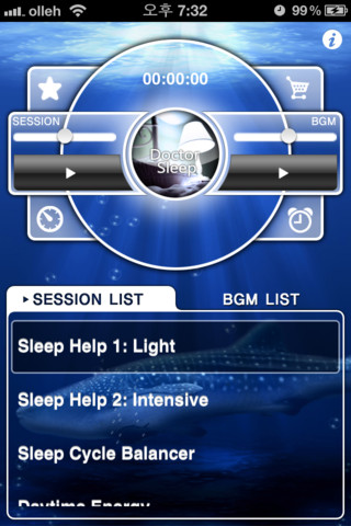 Vita-Mind-Dr-Sleep