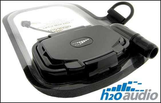 H20Audio