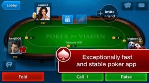 Celeb-Poker-Free